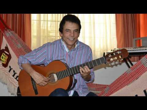 Enamorate - Gustavo Gutierrez Cabello