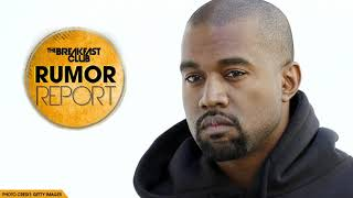 Kanye West Issues Apology for Slavery Comment