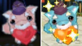 ✨ SHINY YO-KAI! ✨ How To Catch WANTED Yo-kai in Yo-kai Watch 3!