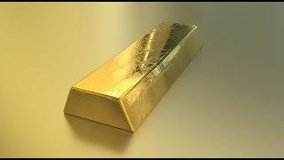 Gold und Silber - Marktupdate und wie geht es weiter?