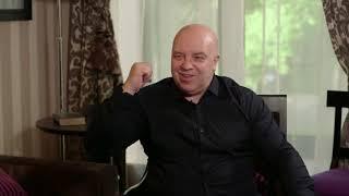 БАДы   польза или вред Интервью с к м н , врачом Владимиром Скальным