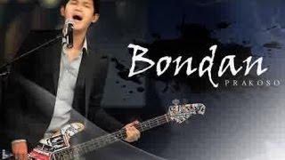 5 Bassist Terbaik Dan Paling Top Indonesia Versi About Life