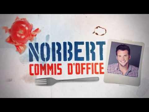 recettes-express-:-fondant-au-chocolat---norbert-commis-d'office