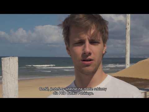 Jakie będą Twoje wakacje? | Making of | Reklama | PKO Bank Polski