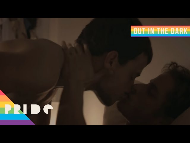 Out in the Dark | Full Gay Drama Movie | LGBT Movies