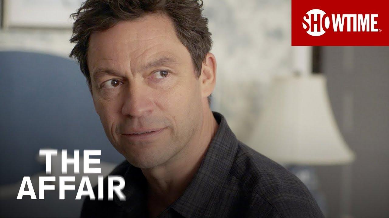 Download Next on Episode 7   The Affair   Season 5