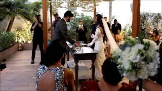 PRA VOCÊ GUARDEI O AMOR Instrumental - Música Romântica para Casamento