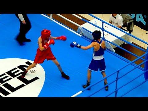 Футаж Бокс. Спортивные Футажи. Боксеры на Ринге. Боксерский Поединок Видео. Футажи для видеомонтажа