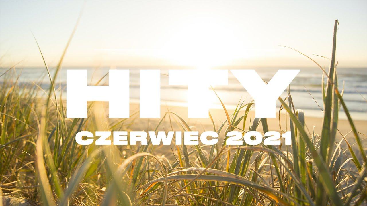 Download Hity 2021 Czerwiec * Najnowsze Przeboje z Radia 2021 * Najlepsza radiowa muzyka 2021 *