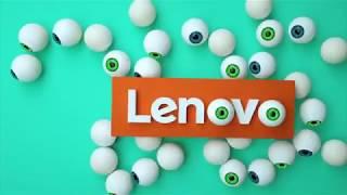 """250 milionów dowodów na to, że """"Different is better"""" – filozofia Lenovo"""