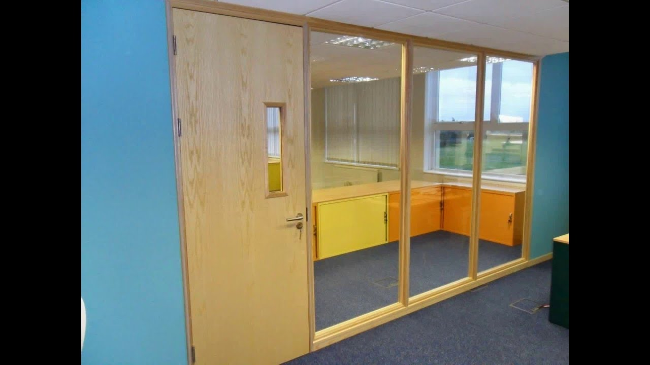 Office Partitions Kenya 0725523239/ Modern Office Partitions In Kenya:  Modular Office Partitions