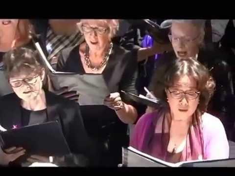 Golden Gate Symphony Orchestra & Chorus:  Mendelssohn's 'Elijah'