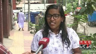 বাদ পরলেন রুমানা, ফিরে আসার প্রত্যয় | Bangladesh Cricket