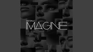 Imagine (Chill Out Mix) (feat. Amy G, Michael Emelus)