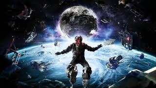 Gambar cover ecK - Neptune