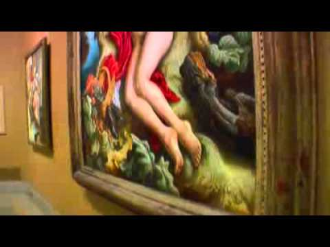 nelson-atkins-museum-art-tours-for-the-blind.flv
