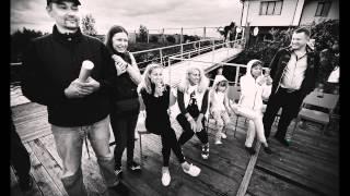 Как производить отбор фотографий? Видео от Антона Уницына.(Присоединяйтесь к нашей программе обучения - http://disted.ru/info2/ Специальная акция для желающих поступить в инсти..., 2015-07-15T16:33:25.000Z)