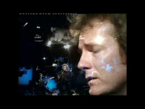 gordon lightfoot affair on 8th avenue live in concert bbc 1972