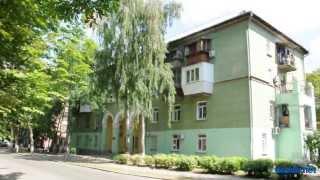 Мартиросяна, 14 Киев видео обзор