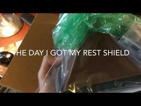 unboxing:-scalar-energy-emf-protection-pyramid-scalar-wave-rest-shield-by-ken-rohla- -5g