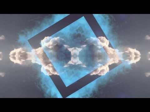 Benjah - Action Remix - Official Video