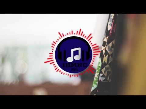 Otis McDonald - Not For Nothing [Hip Hop & Rap] Loop