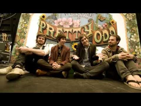 Panic! At The Disco - We're So Starving (Lyrics + Subs Español)