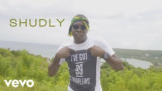 Video Shudly - Rocky Road (Official Music Video) download MP3, 3GP, MP4, WEBM, AVI, FLV Agustus 2018
