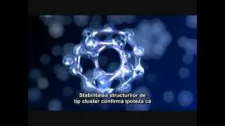 WATER documentary -How your consciousness directly affects the universe Dr. Emoto 1_8