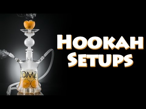 Shisha Hire and Shisha Delivery in West Hendon Barnet LONDON NW9