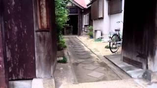 千蔵院、常安寺