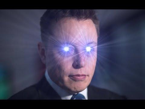 elon-musk-meme-lord