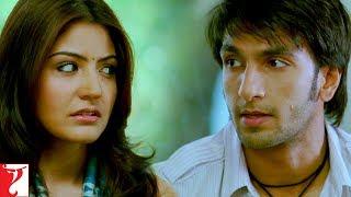 First Timers | Scene | Band Baaja Baaraat | Ranveer Singh | Anushka Sharma