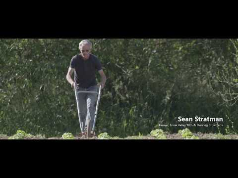 Enabling precision agriculture with AI - Microsoft's FarmBeats Program