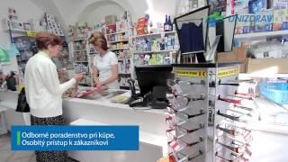 Video UNIZDRAV - Zdravotnícke pomôcky, pobočka Prešov - www.UNIZDRAV.sk download MP3, 3GP, MP4, WEBM, AVI, FLV Oktober 2018