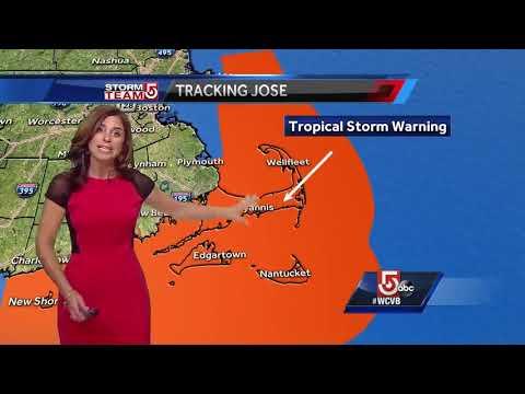 Video: Jose