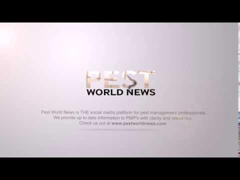 Pest World News VIDEO 3