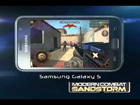 hd игры для android htc