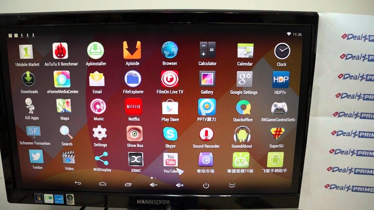 Cs918 Ii Cs928 1 8ghz Rk3288 Android 4 4 Kitkat Tv Box