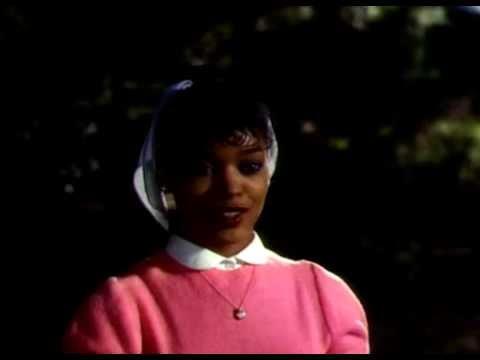 Download Michael Jackson Thriller 25th anniversary thriller