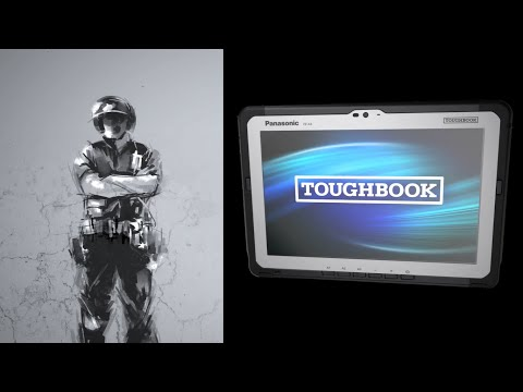 meet-the-toughbook-a3-rugged-android-tablet
