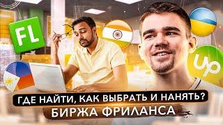 видео Magento Ajax — на что обратить внимание