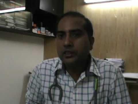 Free Orthopaedic Camp In Sri Sai Hospital (Super Speciality) Moradabad