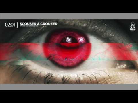 Scouser & Crouzer - Machine Gun (Original Mix)