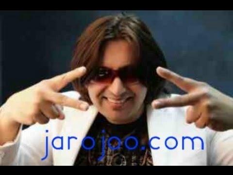 Waheed Soroor - Yare Pari Roy New Afghan Song 2015