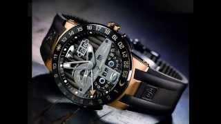 Часы наручные женские механические швейцарские(Купить часы женские http://s.kma1.biz/LfWQDj/ , http://s.kma1.biz/kDOHzf/, http://s.kma1.biz/w9iUdc/ ЧАСЫ, КОТОРЫЕ ВЫБИРАЮТ ЗВЕЗДЫ ГОЛЛИВУДА..., 2015-06-30T09:36:14.000Z)