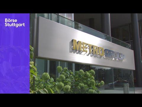 Marktbericht: Dax macht Pause -  warten auf Notenbanken   Börse Stuttgart   Aktien