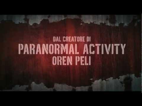 Chernobyl Diaries – La Mutazione – Trailer Ufficiale HD ITA (AlwaysCinema)