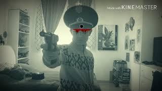 Клип: Россия и Советский Союз