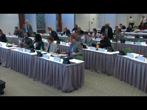 04/20/18 : 2020 Census Quarterly Program Management Review (PMR)